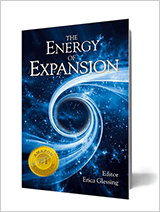 Energy Expansion Cherie Lawrence