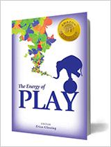 Energy Play VII